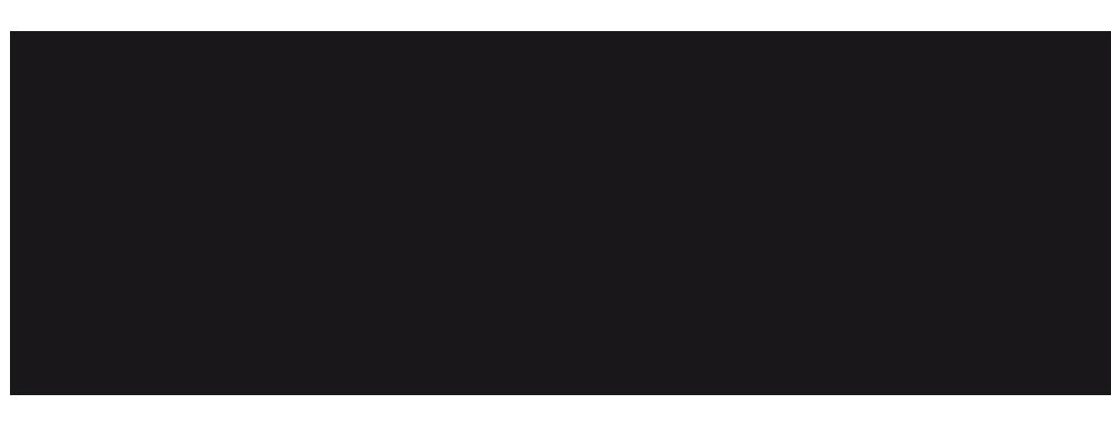 Humlefestival 11-13.2017