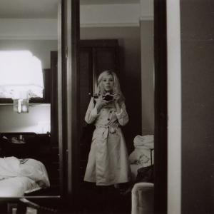 Ann Holmgren