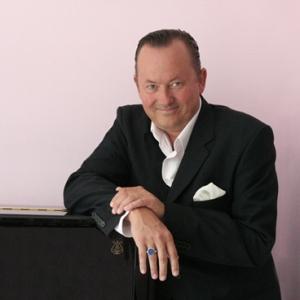 Thomas Ströckens
