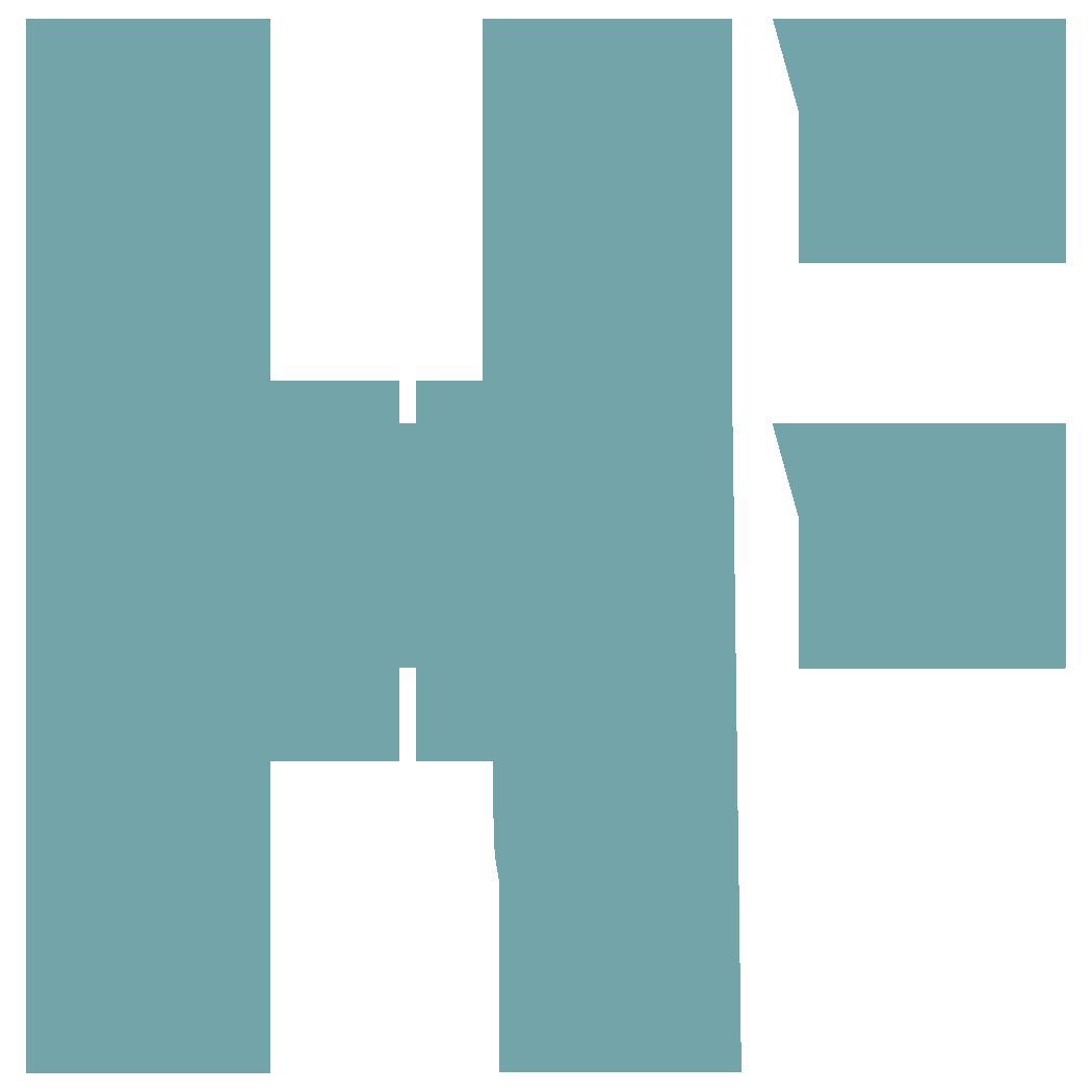 Humlefestival 2019